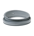 General Electric Washer Bellow Gasket Seal Part # WH08X10069