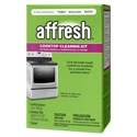 Whirlpool Affresh Cooktop Cleaning Kit W11042470