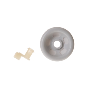 Picture of Dishwasher Rack Roller for GE Part # WD12X440