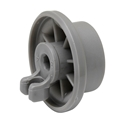 Dishwasher Rack Roller Wheel for Bosch Part # 00165314
