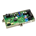 Samsung Dryer Main Control Board Part # DC92-01606A