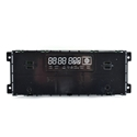 Frigidaire Oven Range Electronic Controller Part # A01519101