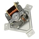 Samsung Oven Convection Motor Part # DG96-00110E