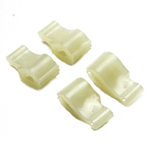 Picture of Washer Agitator Dogs (4 Pack) for Whirlpool Part # 3366877