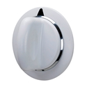 Dryer Timer Control Knob for GE Part # WE1M668