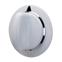 Dryer Timer Control Knob for GE Part # WE1M502