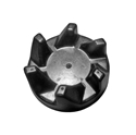 Blender Drive Coupling for Whirlpool KitchinAid Part # 9704230
