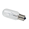 120 Volt 40 Watt Appliance Light Bulb Part # 26QBP0936