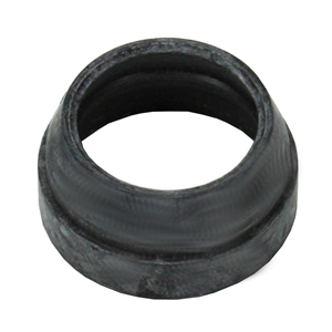 Picture of Washer Shaft Seal for Whirlpool Part # WP91939
