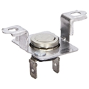 Dryer Thermal Fuse for Electrolux Frigidaire Part # 137539200