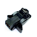 Frigidaire Dishwasher Door Latch Part # 154543901