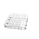 Whirlpool Dishrack Part # WPW10222102