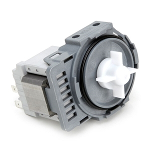 Picture of Dishwasher Drain Pump for Samsung Part # DD31-00005A