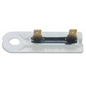 Dryer Thermal Fuse for Whirlpool Part # 3388651