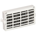 Refrigerator Air Filter for Whirlpool Part # 2319308