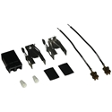 Range Surface Element Receptacle Kit for Whirlpool Part # 330031