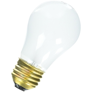 Picture of Appliance Light Bulb for Whirlpool Part # 8009