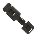Whirlpool Clip Part # WP3394083