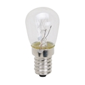 Refrigerator 15W Light Bulb for Whirlpool Part # W10888319