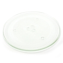 Aftermarket Glass Tray Part # 30QBP1848