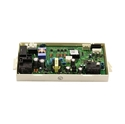 Samsung Dryer Electronic Control Board Part # DC92-01606D
