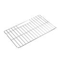 Frigidaire Oven Rack Part # 318922315