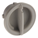 Whirlpool Dishwasher Rinse Aid Dispenser Cap Part # WP8533380