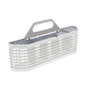 General Electric Basket Silverware Part # WD28X10079