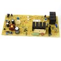 Whirlpool Electronic Control Microwave Part # W10577815