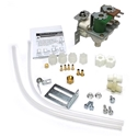 Refrigerator Water Inlet Valve for Whirlpool 4318046