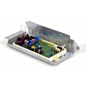 DC92-01596D Samsung Dryer Main Control Board