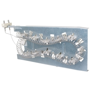 Picture of Dryer Element for Whirlpool Part # 3387747