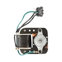 U-line Evaporator Fan Motor Part # 80-54675-00