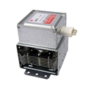 Whirlpool Magnetron Part # R9800438