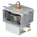 General Electric Microwave Magnetron Part # WB27X337