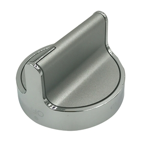 Picture of Burner Knob for Whirlpool Part # W10766544