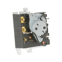 General Electric Dryer Timer Part # WE04X24550