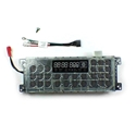 Frigidaire Oven Electronic Control Part # 316560117