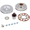 Fisher Paykel Drum Bearing Kit Part # 479332