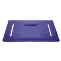LG Oven Range Bottom Base Part # MAM63404404