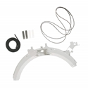 General Electric Dryer Bearing Kit Part # WE49X21874