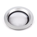Frigidaire Door Platinum  Washer Part # 134550510