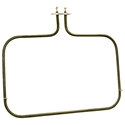 Oven Bake Element for Whirlpool Part # Y0042158  (ERB825)