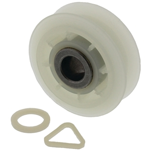 Picture of Dryer Idler Pulley for Whirlpool Part # 279640