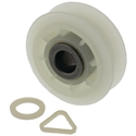 Dryer Idler Pulley for Whirlpool Part # 697692