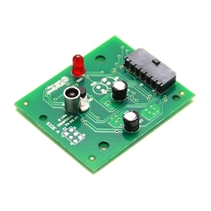 Whirlpool Ice Level Emitter Control Board Part W10273549
