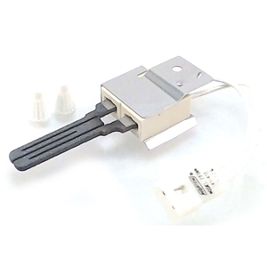 Picture of Replacement Furnace Igniter Part # 1412, 41-412, 271NM