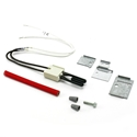 Universal Flat Furnace Igniter Replacement Part # 1090