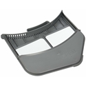 Dryer Lint Filter Assembly for Samsung Part # DC97-17965A