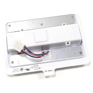 Whirlpool Refrigerator Led Light Control Module Part